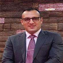احمد طهرانی